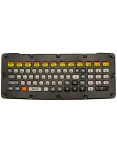 zebra-kybd-qw-vc-01-mobile-device-keyboard-black-qwerty-english-1.jpg
