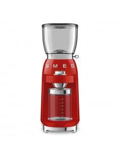 smeg-cgf01rdeu-kahvimylly-siemenjauhennin-150-w-punainen-1.jpg