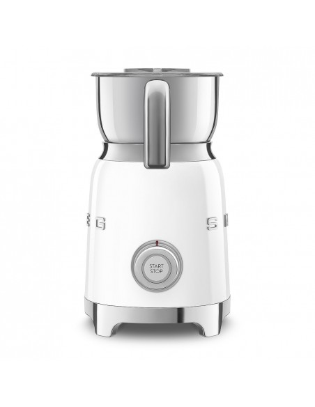 smeg-mff01wheu-milk-frother-automatic-white-2.jpg