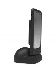 socket-mobile-durasled-ds800-f-iphone-11-pro-musta-1.jpg