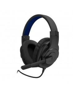 hama-urage-soundz-200-headset-head-band-usb-type-a-black-1.jpg