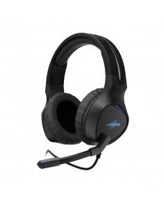 hama-urage-soundz-400-kuulokkeet-paapanta-usb-a-tyyppi-musta-1.jpg