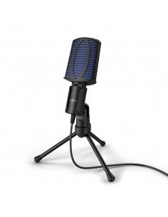 hama-stream-100-musta-sininen-pelikonsolimikrofoni-1.jpg