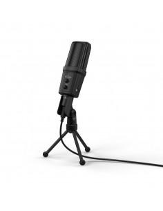 hama-stream-700-hd-black-pc-microphone-1.jpg