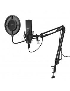 hama-stream-800-hd-studio-musta-esitysmikrofoni-1.jpg