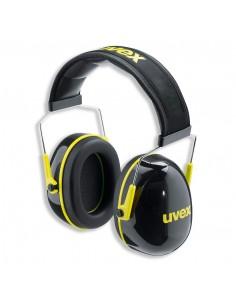 uvex-2600002-kuulosuojainkuuloke-1.jpg