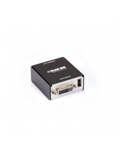 black-box-vga-to-dvi-d-video-converter-usb-powered-for-kvm-active-1920-x-1200-pixels-1.jpg