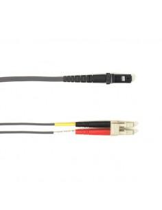 black-box-colored-fiber-om3-50-125-multimode-fiber-optic-patch-1.jpg