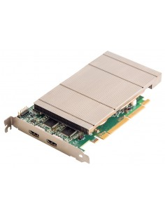 black-box-radian-flex-video-wall-processor-capture-card-4k-60hz-1.jpg