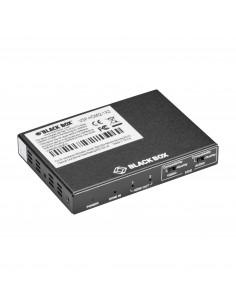 black-box-vsp-hdmi2-1x2-video-splitter-hdmi-2x-1.jpg