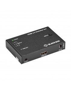 black-box-vsw-hdmi2-3x1-video-switch-hdmi-1.jpg