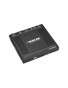 black-box-vx-hdb-rx-av-extender-receiver-1.jpg