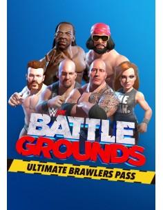 2k-wwe-battlegrounds-ultimate-brawlers-pass-video-game-downloadable-content-dlc-pc-battlegrounds-multilingual-1.jpg