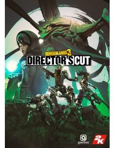 2k-borderlands-3-director-s-cut-video-game-add-on-pc-multilingual-1.jpg