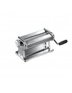 marcato-atlas-roller-180-manual-pasta-machine-1.jpg
