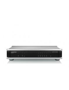 lancom-systems-62111-wireless-router-gigabit-ethernet-dual-band-2-4-ghz-5-ghz-black-grey-1.jpg