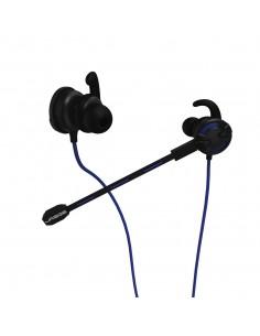 hama-urage-chatz-kuulokkeet-in-ear-3-5-mm-liitin-musta-sininen-1.jpg
