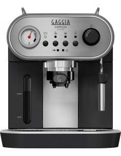 gaggia-manual-espresso-machine-ri8525-01-1.jpg