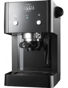gaggia-gran-ri8423-11-coffee-maker-manual-espresso-machine-1-l-1.jpg