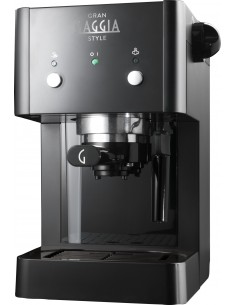 gaggia-gran-ri8423-11-kahvinkeitin-ohje-espressokone-1-l-1.jpg