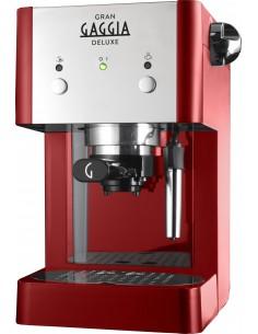 gaggia-ri8425-22-coffee-maker-manual-espresso-machine-1-l-1.jpg
