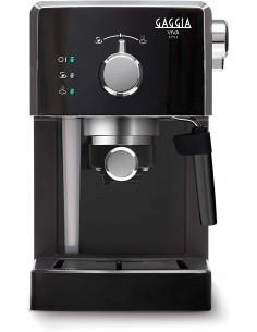 gaggia-viva-style-ohje-espressokone-1-l-1.jpg