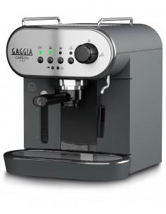 gaggia-carezza-style-manual-espresso-machine-1.jpg