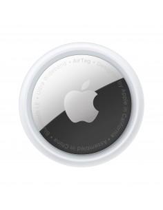 apple-airtag-bluetooth-hopea-valkoinen-1.jpg