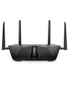netgear-nighthawk-ax5400-wireless-router-gigabit-ethernet-dual-band-2-4-ghz-5-ghz-black-1.jpg