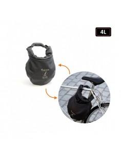 OVERADE LOXI 9L BAG Overade 73121038 - 1