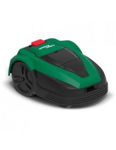 LawnExpert W2 500 robottiruohonleikkuri Lawnexpert 42150000 - 1
