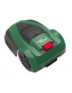 LawnExpert W2 500 Wi-Fi Ruohonleikkuri Lawnexpert 42150002 - 1