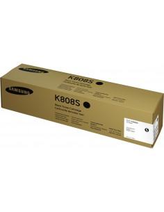 samsung-clt-k808s-laservariaine-23000sivua-musta-1.jpg