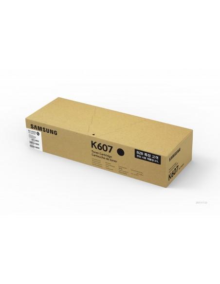 samsung-mlt-k607s-laservariaine-20000sivua-musta-4.jpg