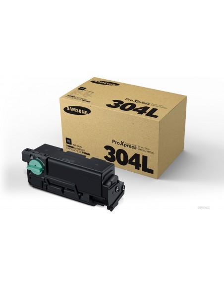 hp-samsung-mlt-d304l-high-yield-black-toner-cartridge-1-pc-s-original-2.jpg