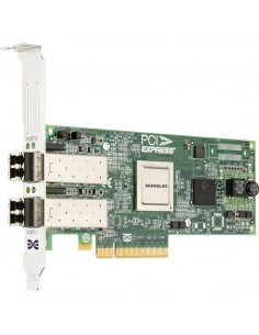dell-emulex-lpe12002-interface-cards-adapter-internal-fiber-1.jpg