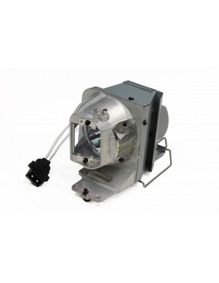optoma-sp-70201gc01-projektorilamppu-210-w-dlp-2.jpg