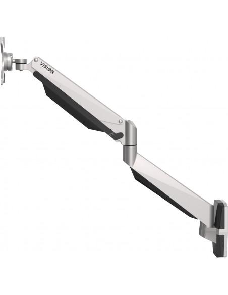 vision-vfm-wa1x1-tv-mount-76-2-cm-30-black-silver-1.jpg