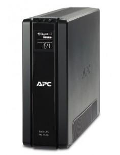 apc-br1500g-uninterruptible-power-supply-ups-1500-va-865-w-1.jpg