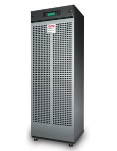 apc-mge-galaxy-3500-15kva-400v-3-1-with-3-battery-modules-ups-virtalahde-15000-va-12000-w-1.jpg