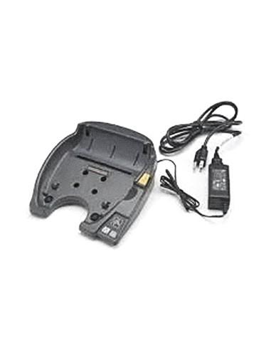 zebra-p1050667-020-kannettavan-laitteen-lisavaruste-musta-1.jpg