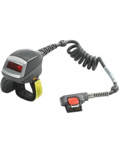 zebra-rs419-wearable-bar-code-reader-laser-grey-1.jpg
