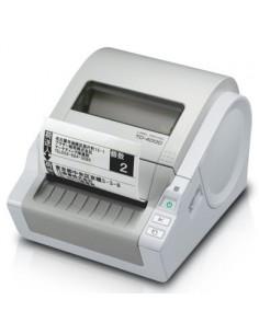 brother-td-4000-label-printer-direct-thermal-300-x-dpi-1.jpg