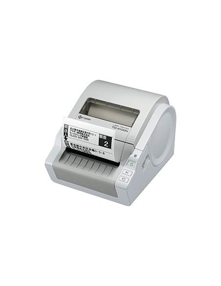 brother-td-4100n-label-printer-direct-thermal-300-x-dpi-2.jpg