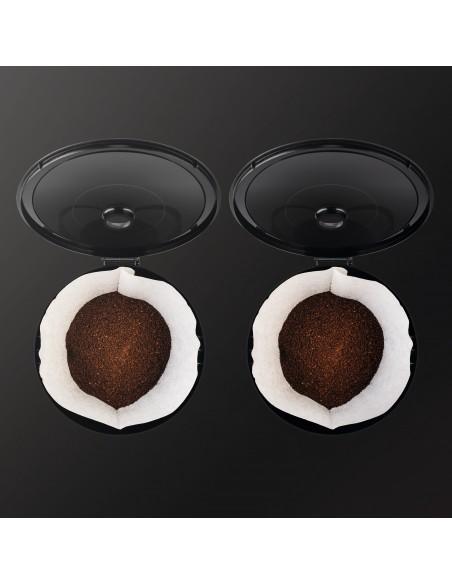 krups-kt-8501-semi-auto-drip-coffee-maker-5.jpg