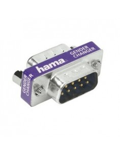 hama-adapter-gender-changer-9-pin-d-male-9-pin-1.jpg