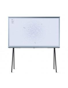 samsung-the-serif-gq43ls01tbu-109-2-cm-43-4k-ultra-hd-alytelevisio-wi-fi-sininen-1.jpg