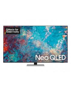 samsung-55-neo-qled-4k-qn85a-139-7-cm-55-ultra-hd-smart-tv-wi-fi-black-1.jpg