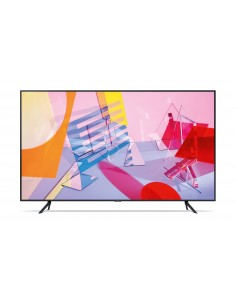 samsung-gq75q60tgu-190-5-cm-75-4k-ultra-hd-smart-tv-wi-fi-black-1.jpg