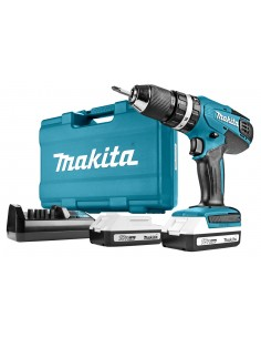 makita-hp457dwe10-drill-1-7-kg-black-blue-1.jpg